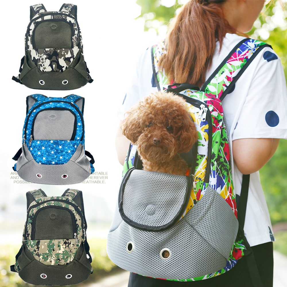 Popular Dog Carrier Front Pack-Buy Cheap Dog Carrier Front Pack ...