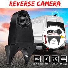 170 gradi Car Auto Reverse Backup Videocamera vista posteriore Per Mercedes per il Benz Sprinter per Nissan Navara