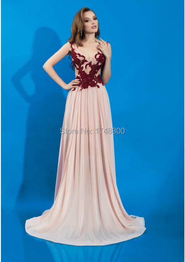 Indie prom dress stores - Fashion dresses