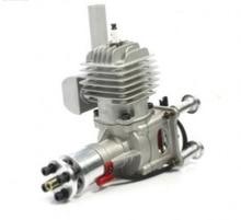 EME 35cc Motor De Gasolina/Gasolina EME35 Engine para RC Modelo de Avión