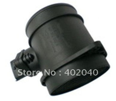 Free shipping wholesale mass air flow meter suits for RENAULT TRUCKS