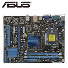 ASUS P5G41C-M BIOS 0506 WINDOWS XP DRIVER