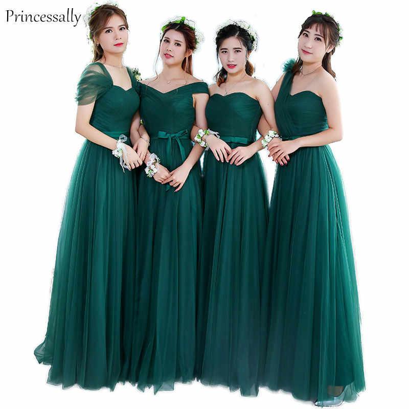a3b249510a3 Detalle Comentarios Preguntas sobre BATA De Soriee Esmeralda verde ...