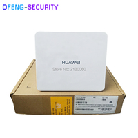 New and Original Hua wei Gigabit switch S1700 8G AC S1700 8G AC (8 pieces 10/100 / 1000Base T Ethernet ports, GB AC adapter)