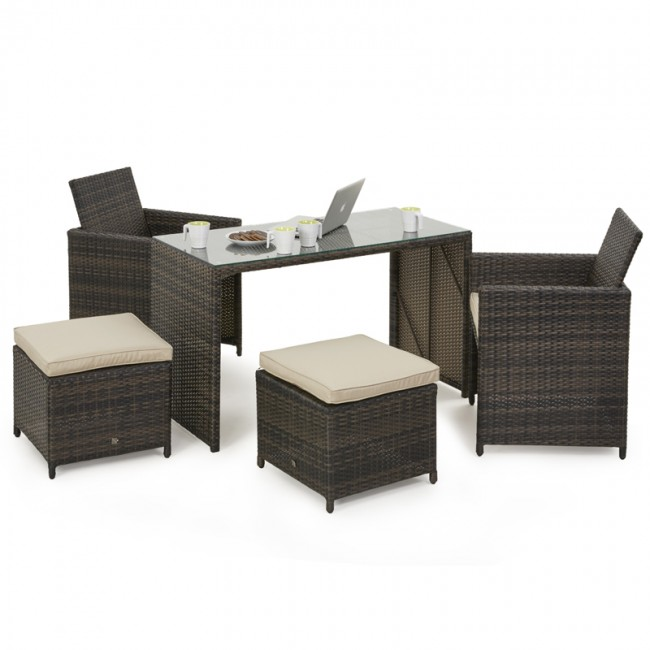 Popular Metal Dining Table Sets Buy Cheap Metal Dining Table Sets