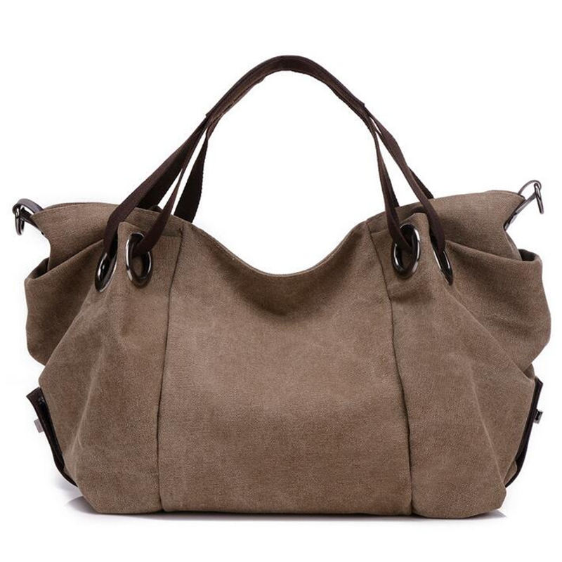 Compare Prices on Travel Tote Bag- Online Shopping/Buy Low Price ...