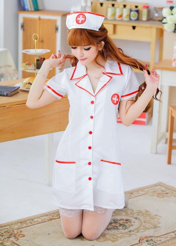 cute-hot-teen-nurse-costumes