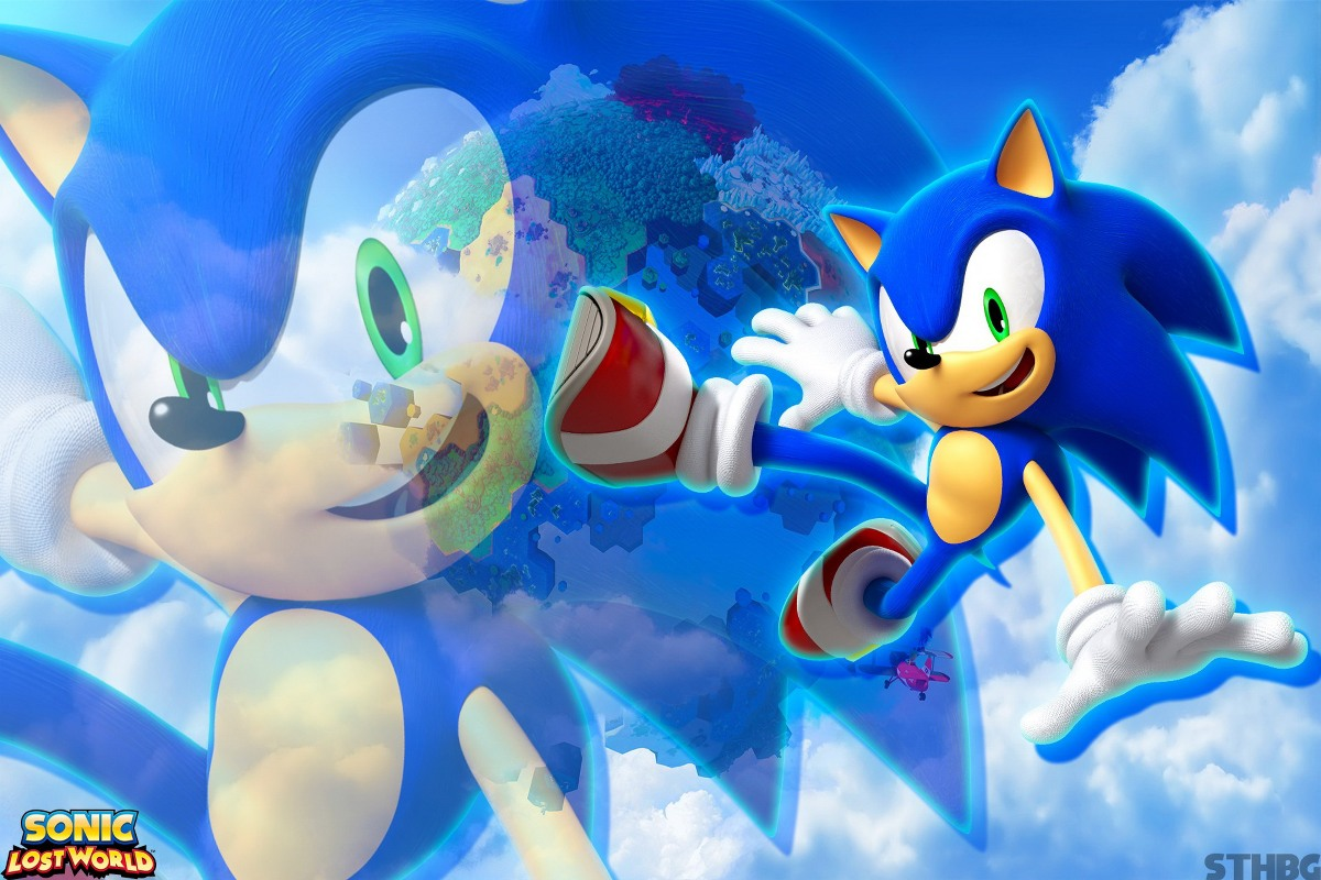 Sonic Bedroom Decor Popular Sonic Videos Buy Cheap Sonic Videos Lots From China Sonic