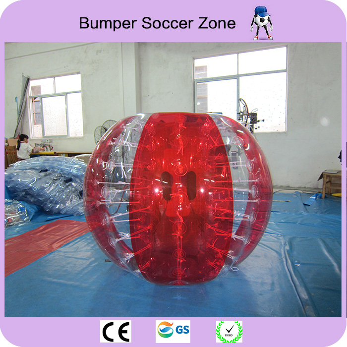 Free Shipping 1.2m For Kids Bubble Soccer Inflatable Bumper Ball Bubble Football Bubble Ball Soccer Zorb Ball Loopy Ball купить