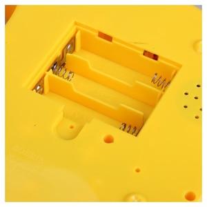 Image 5 - طفل أطفال الموسيقية التعليمية البيانو الحيوان مزرعة التنموية لعبة الموسيقى التعليمية للأطفال