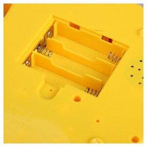Image 5 - Capretti del bambino Musicale Educativi Pianoforte Fattoria Degli Animali Developmental giocattoli educativi Giocattolo di Musica giocattolo PER BAMBINI