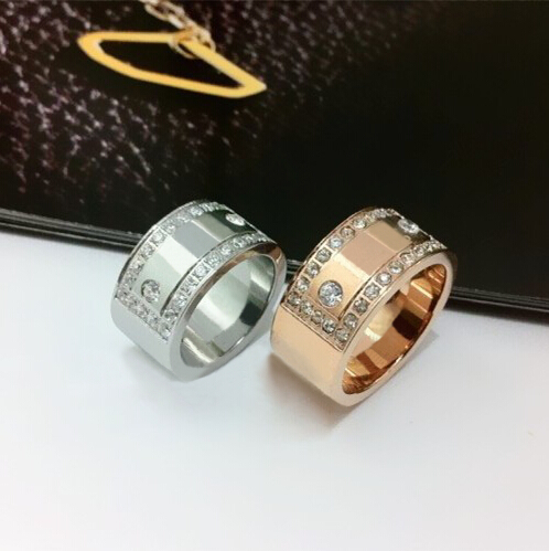 Popular Wide Band Ring Diamonds Buy Cheap Wide Band Ring