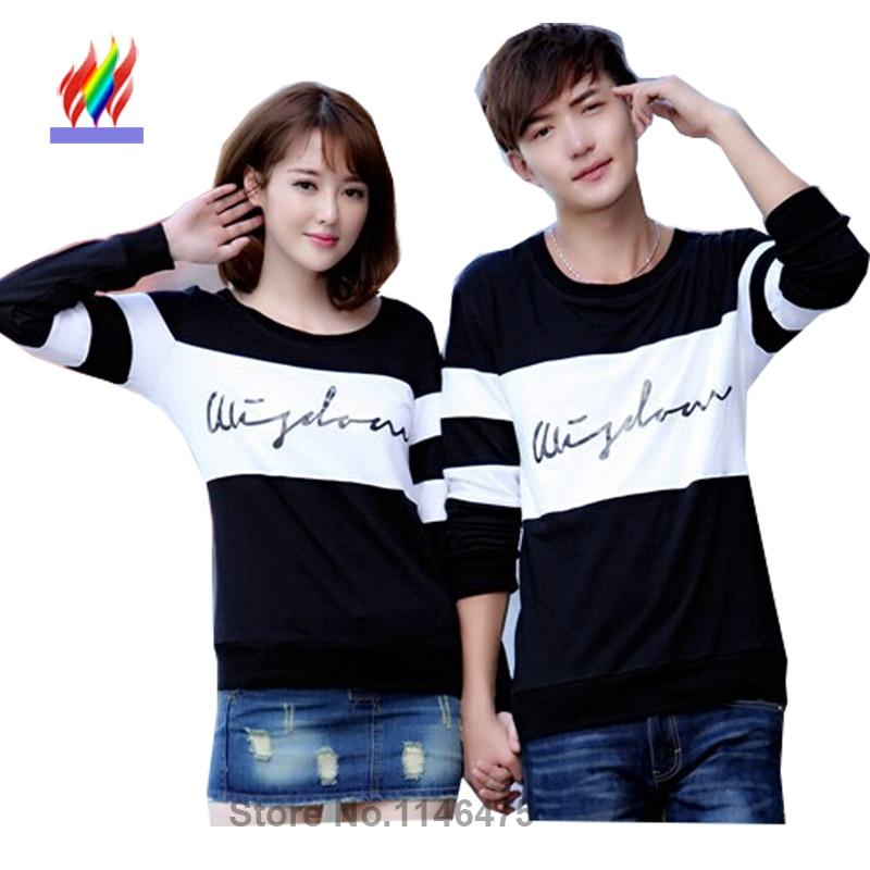 korean couple shirts gallery
