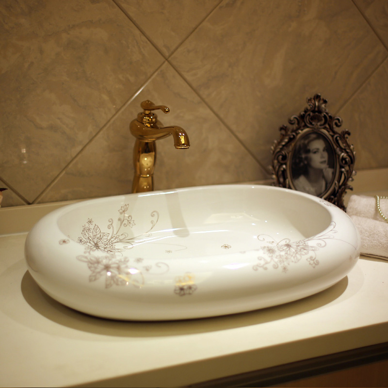 Bathroom Sinks Online compare prices on bowl bathroom sinks- online shopping/buy low