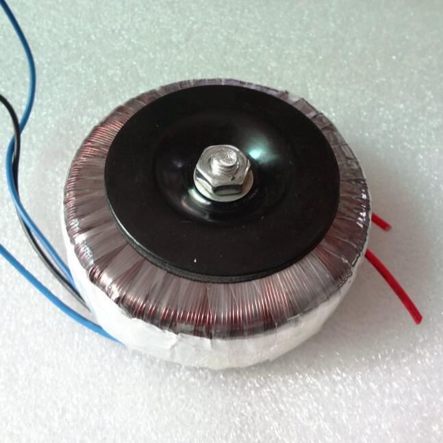 Dual 12V15V17V22V24V25V30VRing transformer 220V input toroidal transformer Power Amplifier Transformer 120w150w200w300w500w1600w ys 400w toroidal transformer temperature transformer double 30v double 15 9v line hifi power amplifier power transformer