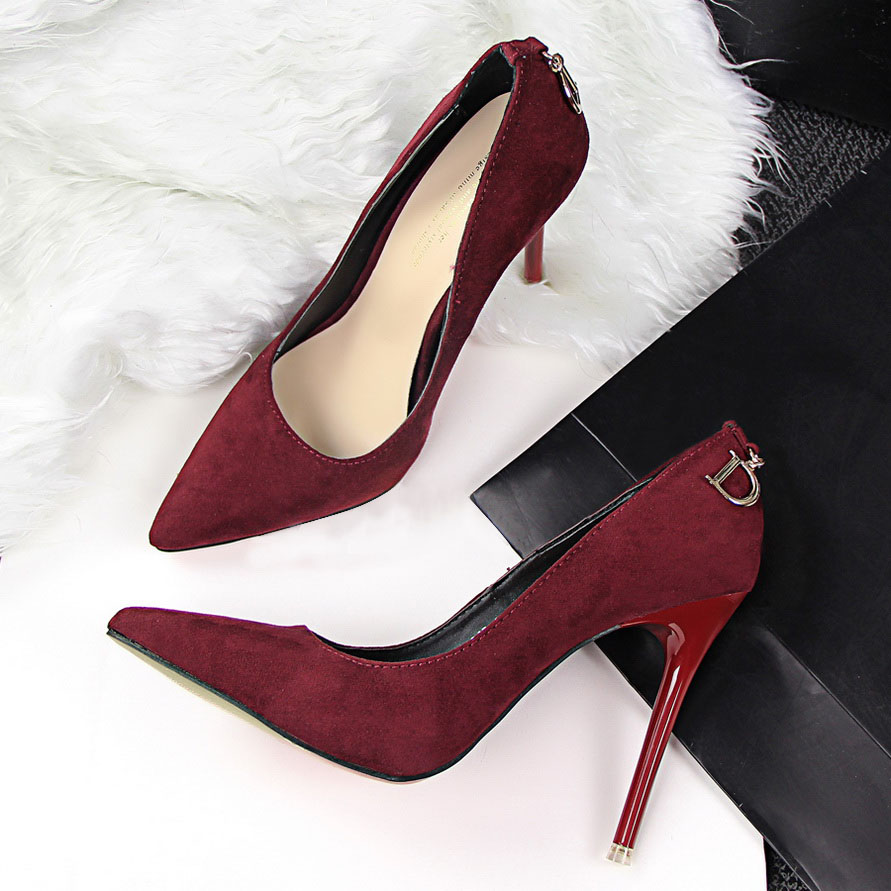Online Get Cheap Sexy Shoes Woman -Aliexpress.com | Alibaba Group
