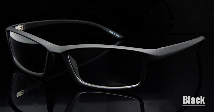 Sports Glassesblack