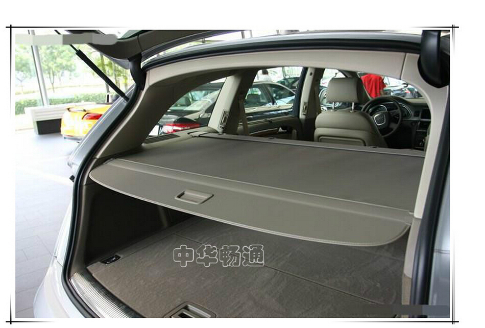 compare prices on audi q7 cargo cover online shopping buy low price audi q7 cargo cover at. Black Bedroom Furniture Sets. Home Design Ideas