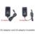 TV vía satélite decodificador Receptor Freesat V7 HD DVB-S2 + USB powervu Wfi con 3 líneas de Europa cuenta CCCam apoyo completo cccam