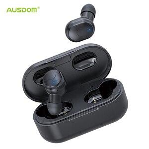 AUSDOM TW01 TWS Wireless Bluet