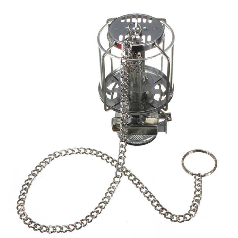 popular hanging kerosene lamp