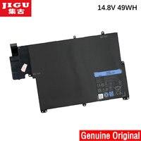 지그 RU485 TKN25 TRDF3 V0XTF VOXTF Dell Inspiron 5323 13Z-5323 Vostro 3360 15-3000 3546D