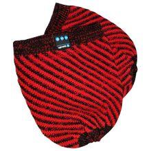Женщины Мужчины Зима Мягкий Теплый Шапочки Hat Wireless Bluetooth Смарт Крышка Гарнитура Наушники Микрофон Динамик Для Подарка