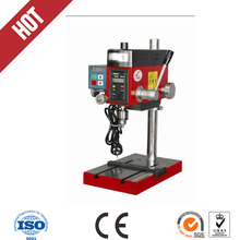 mini drilling machine 12mm drilling diameter