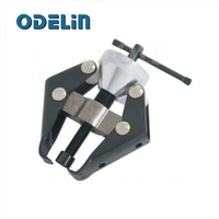 Quality Mechanics Wiper Arm Battery Terminal Bearing Remover Puller Tool PT1109