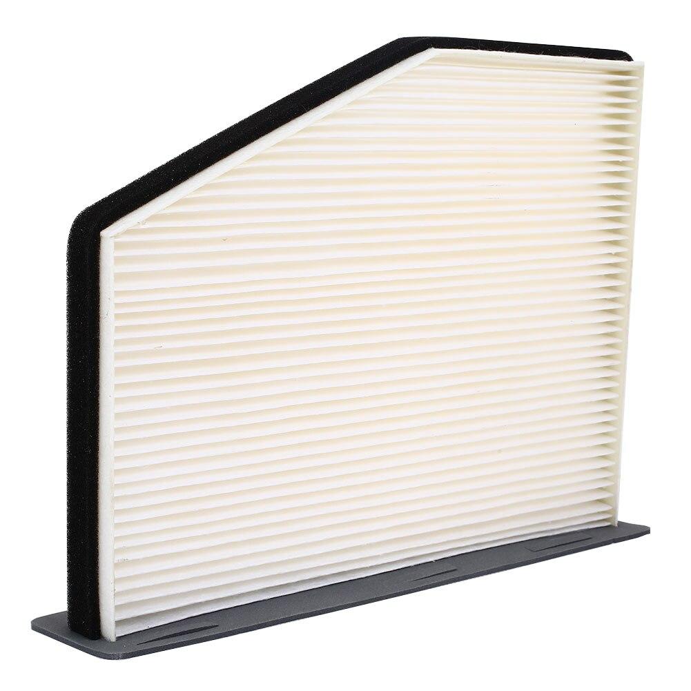 1K0819644 1K1819653A воздушный фильтр для автомобиля воздушный фильтр высокого качества Авто воздушный фильтр двигателя части кондиционера