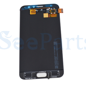 "Image 3 - 5.5 ""Per Asus Zenfone 4 Selfie Pro ZD552KL Display LCD Touch Screen Digitizer Assembly di Ricambio Per ASUS ZD552KL LCD schermo"