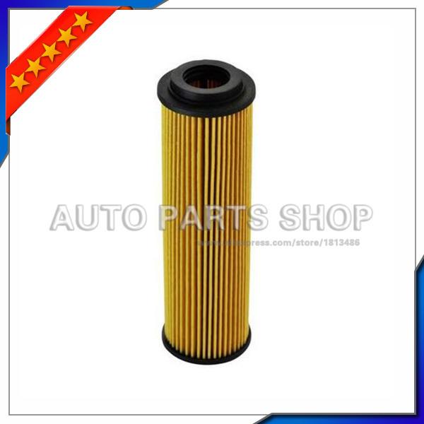 Auto parts Filtro de Óleo Filtro De Óleo para BMW Kit para MERCEDES-BENZ W204 C180 C230 W203 W211 E200 SLK200 CLK200 2711800009