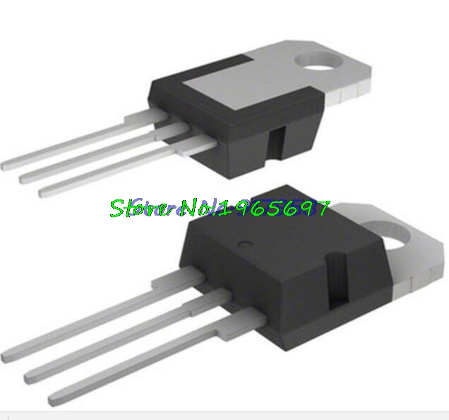 2pcs/lot ST13007D ST13007 <font><b>13007D</b></font> TO-220 In Stock image