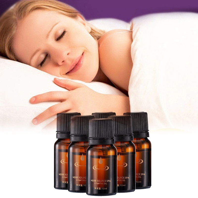 Lavender Rose Women Essential Oil Massage Bath Essential Oils Foot Bath Beauty Skin Care Products