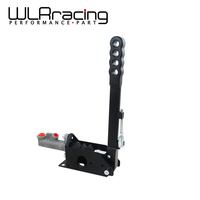 Hydraulic Handbrake MASTER CYLINDER 0 70 Vertical Professional Type WRC Type Drifting Rally Race