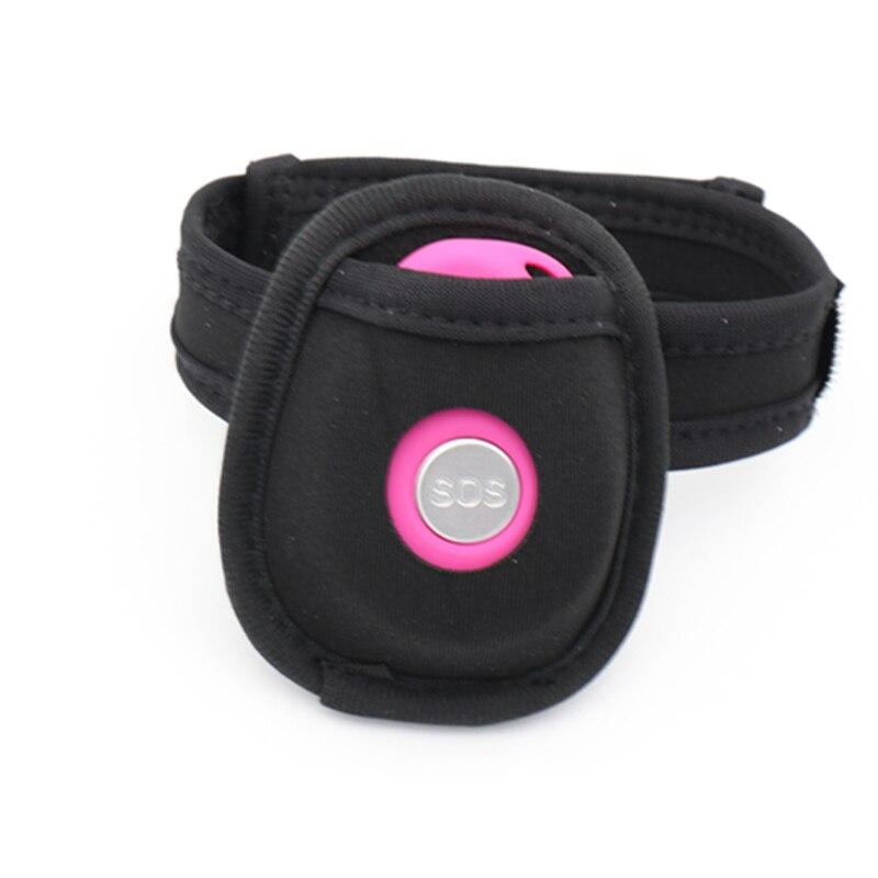 Compra kids gps tracker iphone y disfruta del envío gratuito en  AliExpress.com 05ec5d2f7f07