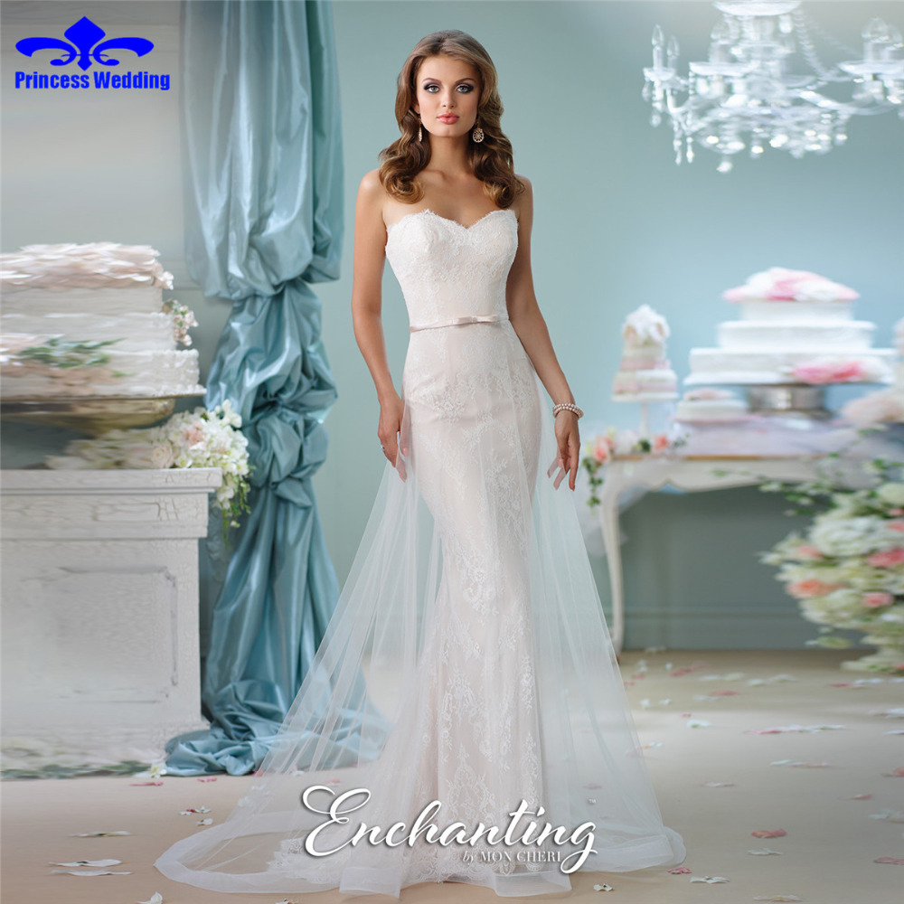 Fantastic Vestido De Novia Estilo Griego Photos - Wedding Ideas ...