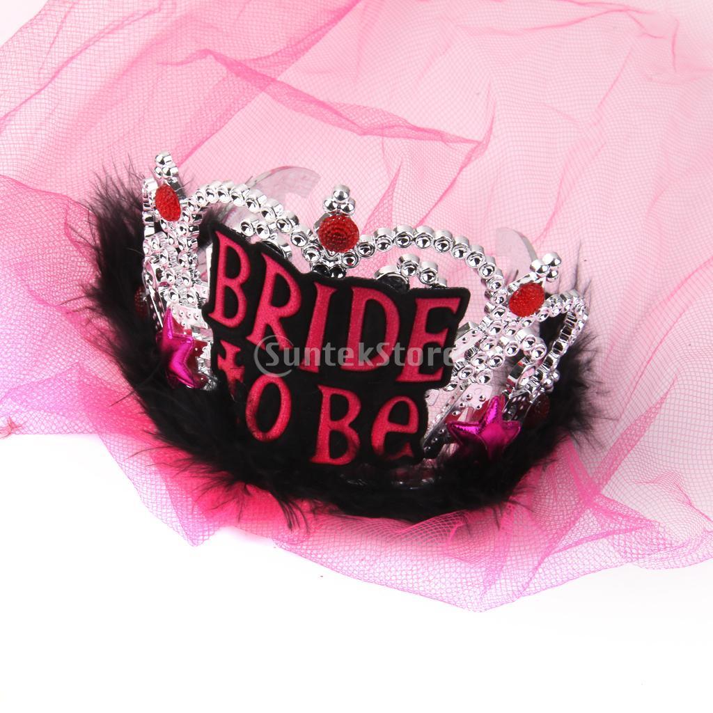 Bella Cupcake Coutureblog Archive Bellacupcakepinkblack Black White And Pink Party Decorating Ideas