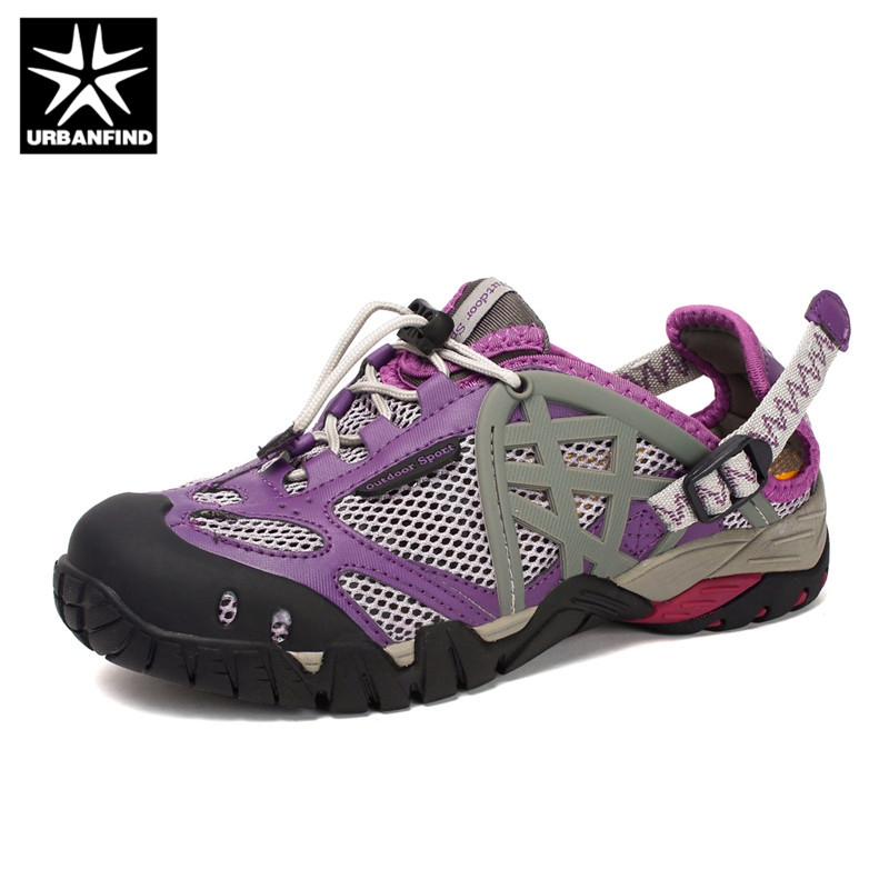 Verão Purple women Yellow Masculino 47 Marca De Unisex Respirável Moon Sandálias 35 Água Grey Orange women Red Urbanfind men Sapatos Feminino Plus Malha Homens Casuais women Black Praia Size Men Estilo qExCF