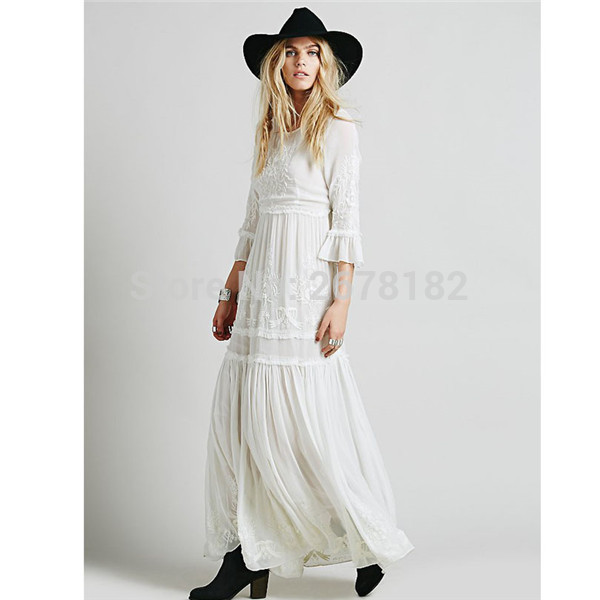 woman summer dresses605