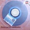 2pcs AC-2056R-35 ACF Film Adhesive W2.0mm L50m ACF Conductive Film Adhesive Anisotropic Conductive Adhesive For FPC LCD Repair