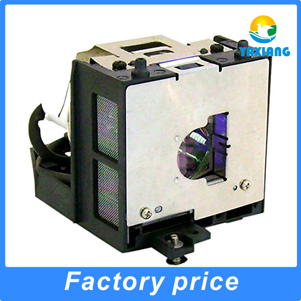 Compatible projector lamp AN-XR10LP for XG-MB50X XG-MB50XL XR-105 XR-10S XR-10X XR-11XC XR-HB007 XR-HB007X XV-Z3100 compatible bare projector lamp an xr10lp shp93 for sharp xr 105 xr 10x xr 10s xr 11xc xr hb007 xg mb50x xr hb007x