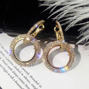 46a45f0465 best big fashion gold brands