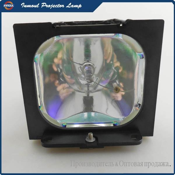 Replacement Projector Lamp TLPLF6 for TOSHIBA TLP-680U / TLP-681 / TLP-681E / TLP-681J / TLP-681U / TLP-LF6 ETC
