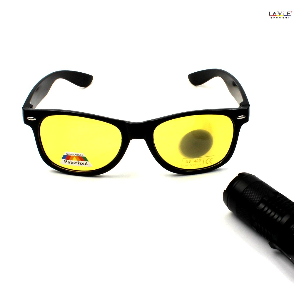 Lunettes de soleil photochromiques polarisées femmes hommes Style Vintage  jour Vision nocturne lentille de Transition lunettes de soleil hommes  femmes ... f5d8404b433a