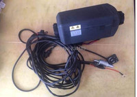 Economic 5KW 12V Air Parking Heater For Diesel Car Van RV Truck Bus Camper Similar With