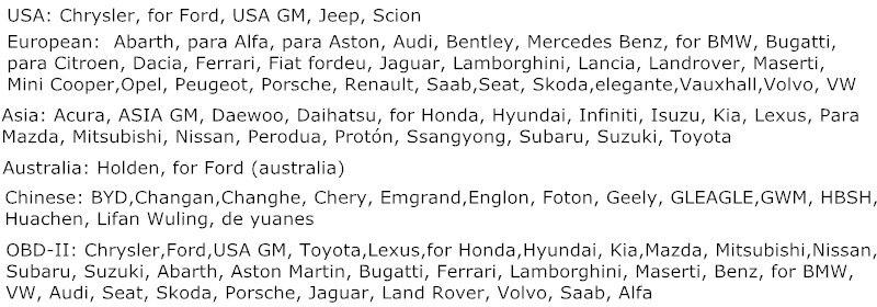 Vehicle_list