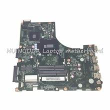 DA0ZQ0MB6E0 NB.MN111.004 NBMN111004 For acer aspire E5-471G Laptop motherboard SR1EB I7-4510U NVIDIA 840M Mainboard