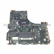 NOKOTION DA0ZQ0MB6E0 NB MN111 004 NBMN111004 For acer aspire E5 471G Laptop motherboard SR1EB I7 4510U