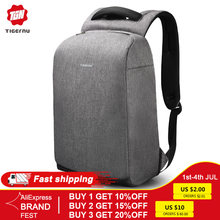 0beb446d0c2a4 Online Get Cheap Backpack Men Waterproof -Gooum.com | Alibaba Group